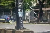 인도네시아 성당 인근서 자폭 테러…범인 사망·14명 부상
